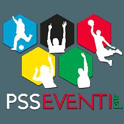 PSS Eventi