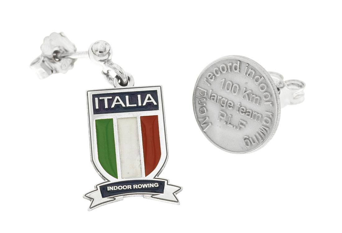 Nazionale Italiana Indoor Rowing